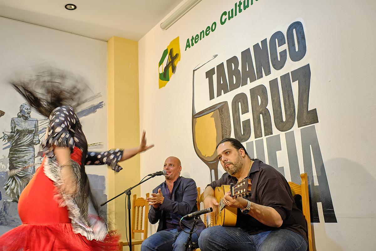 09 Tabanco Jerez.jpg