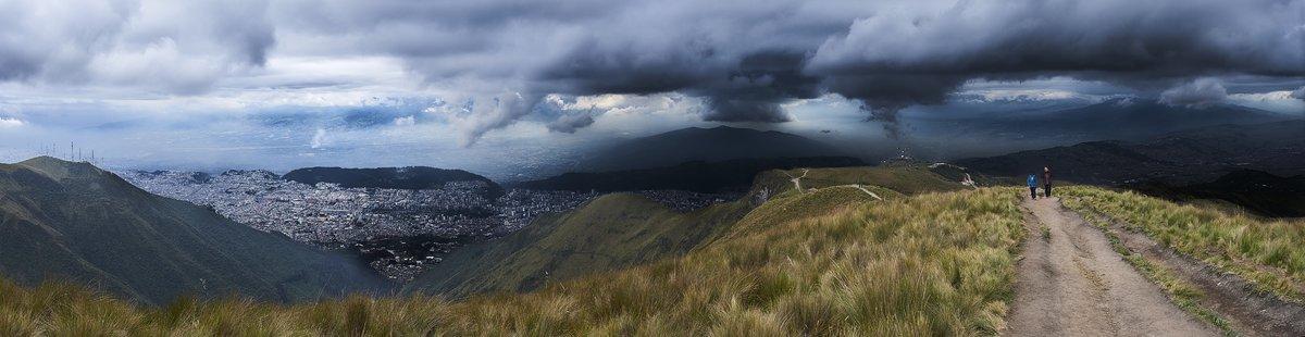 180317 subida al Rucu Pichincha en Quito - EC 97-Pano_1.jpg