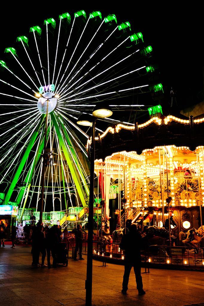 181210 Pradillo Navidad Móstoles - ES 07 (Copy).jpg