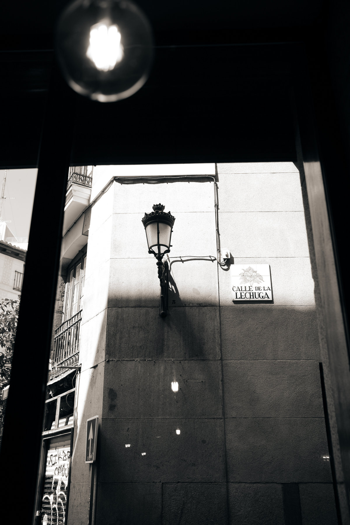 190503 paseos por Madrid - ES 73 rsz.jpg