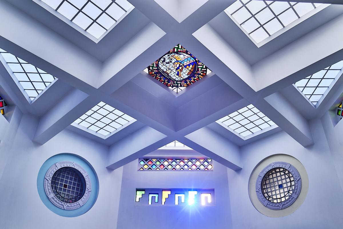 20-10-8-10-03 -DSCF2047-Fujifilm Fujinon XF16mmF1.4 R WR 1.jpg