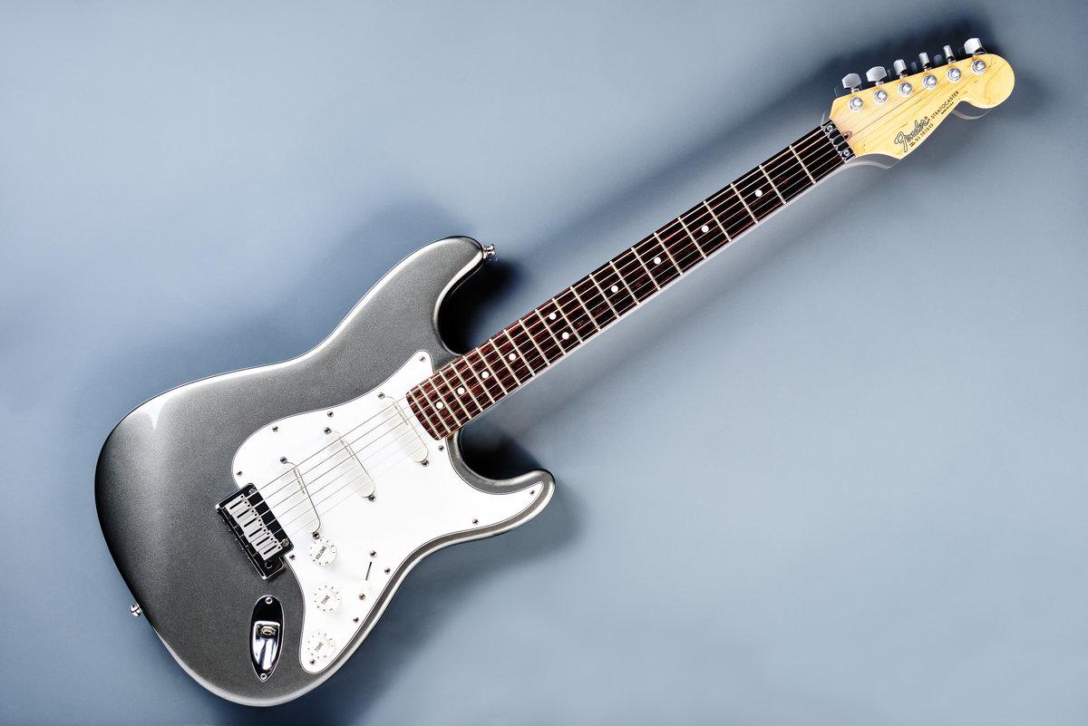 200607-Fender Strato0243.jpg