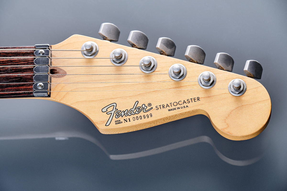 200607-Fender Strato0264.jpg