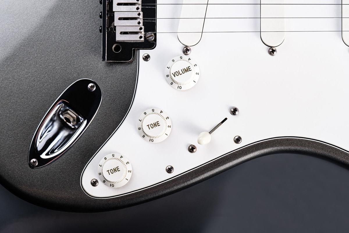 200607-Fender Strato0270.jpg