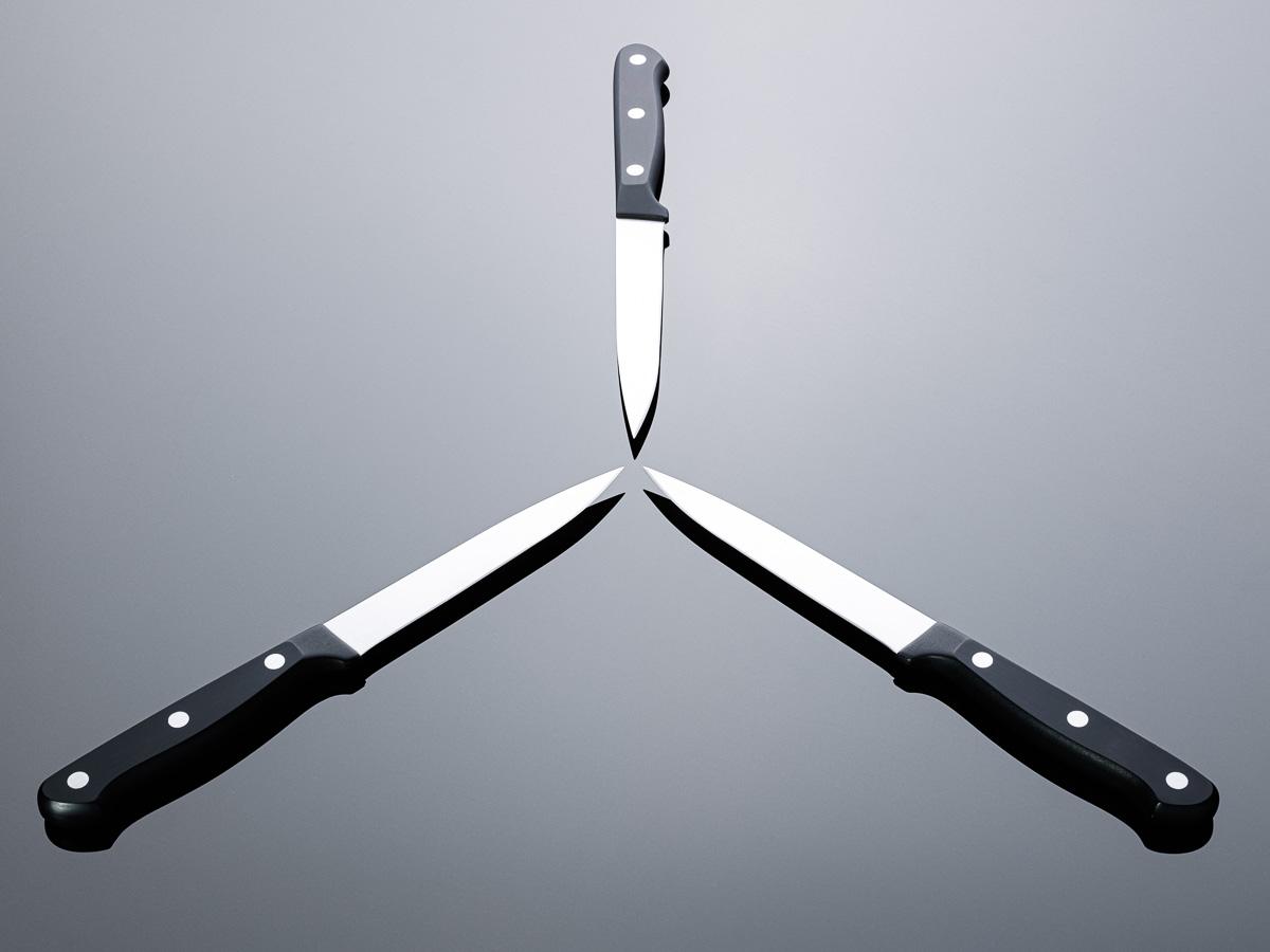 200621-MASTER Wusthof knives-2.jpg