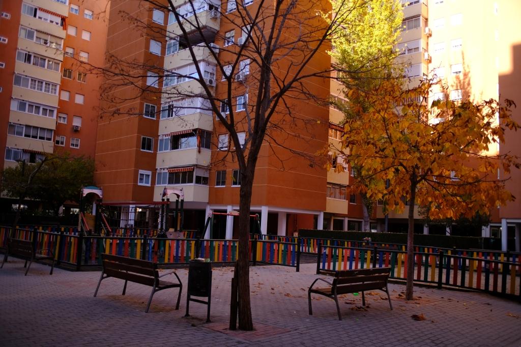 201122 paseos por Mostoles Kamlan - ES 026.JPG