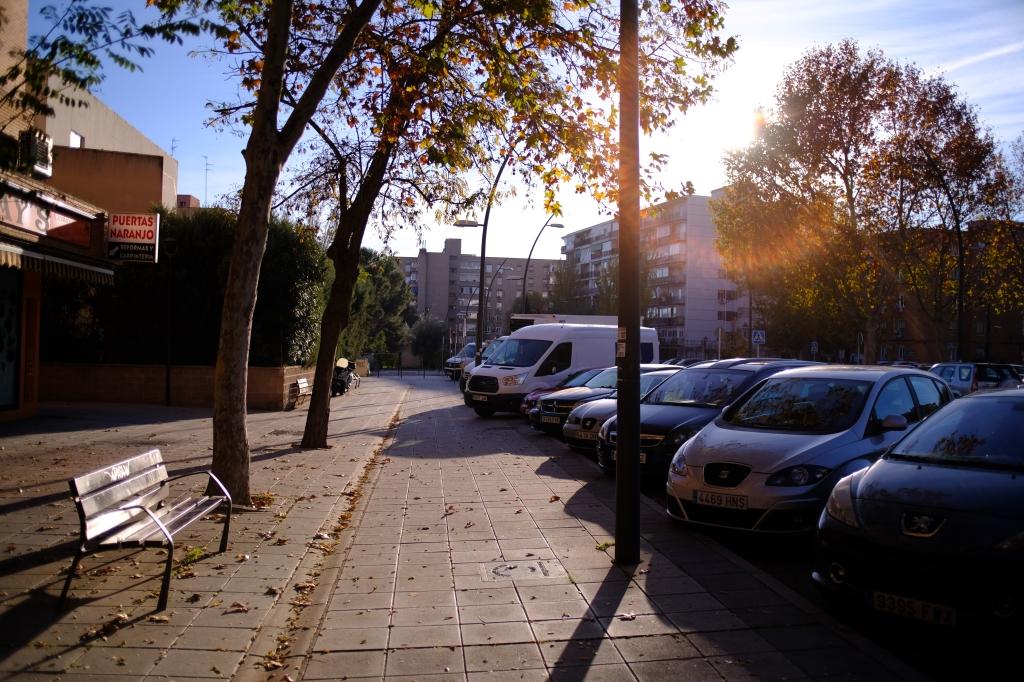 201122 paseos por Mostoles Kamlan - ES 035.JPG