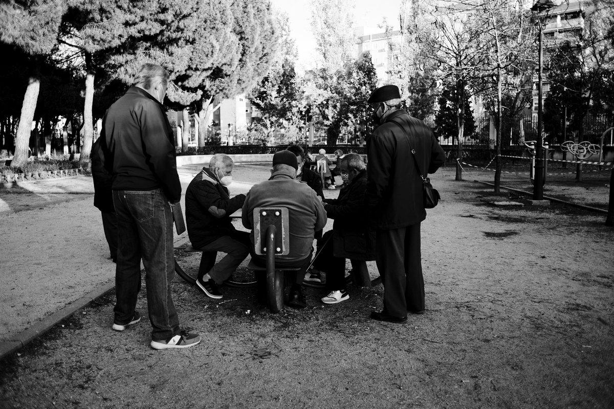 201122 paseos por Mostoles Kamlan - ES 122 rsz.jpg