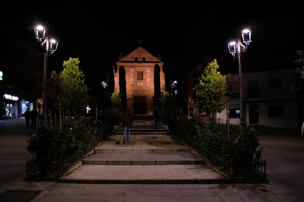 201122 paseos por Mostoles Kamlan - ES 203.JPG