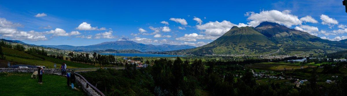 2018-03-10 excursión a Ibarra - Otavalo, Ecuador -17h38m01.jpg