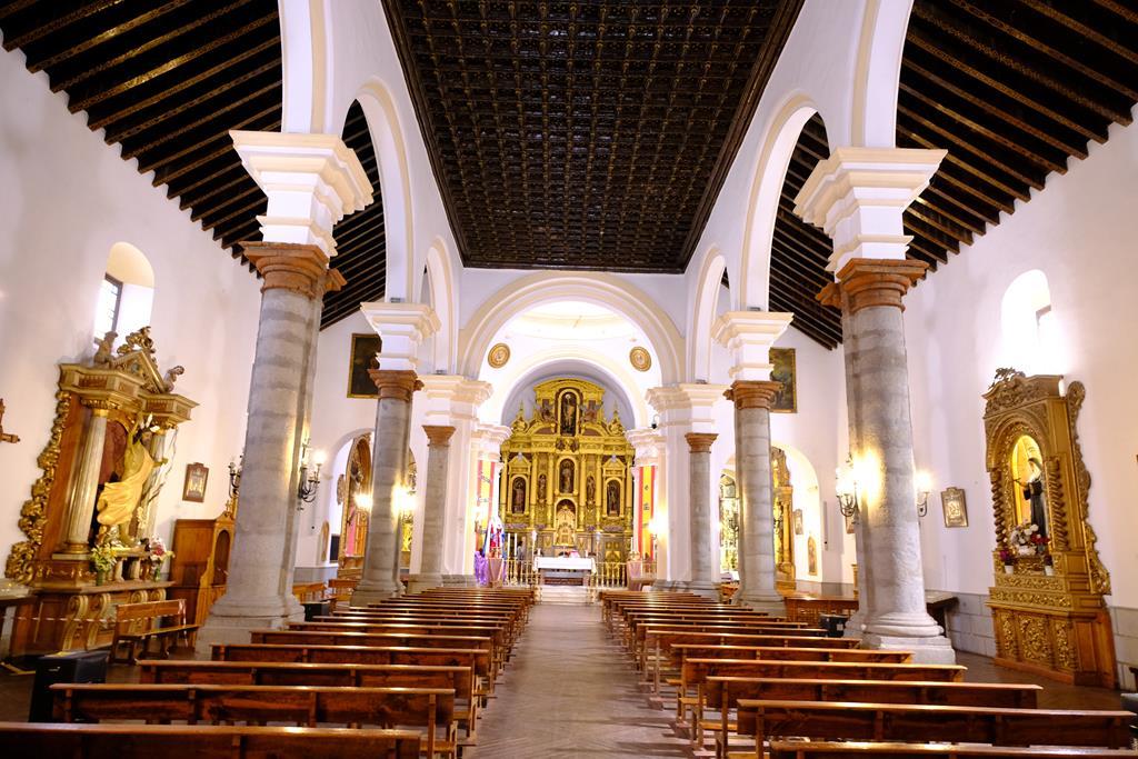 2019-03-23 bautizo de Moises Vva de Córdoba - ES -14h14m20 (Copy).JPG