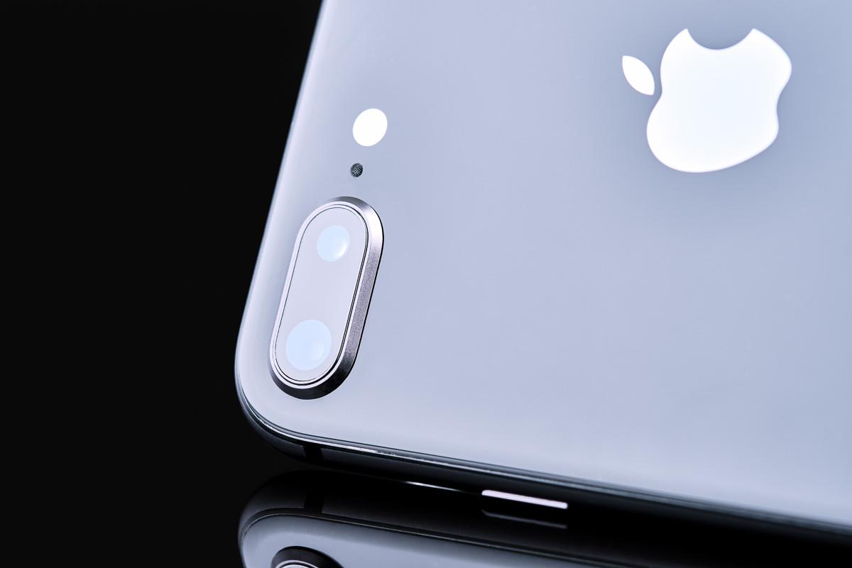 210129-Iphone-0078.jpg