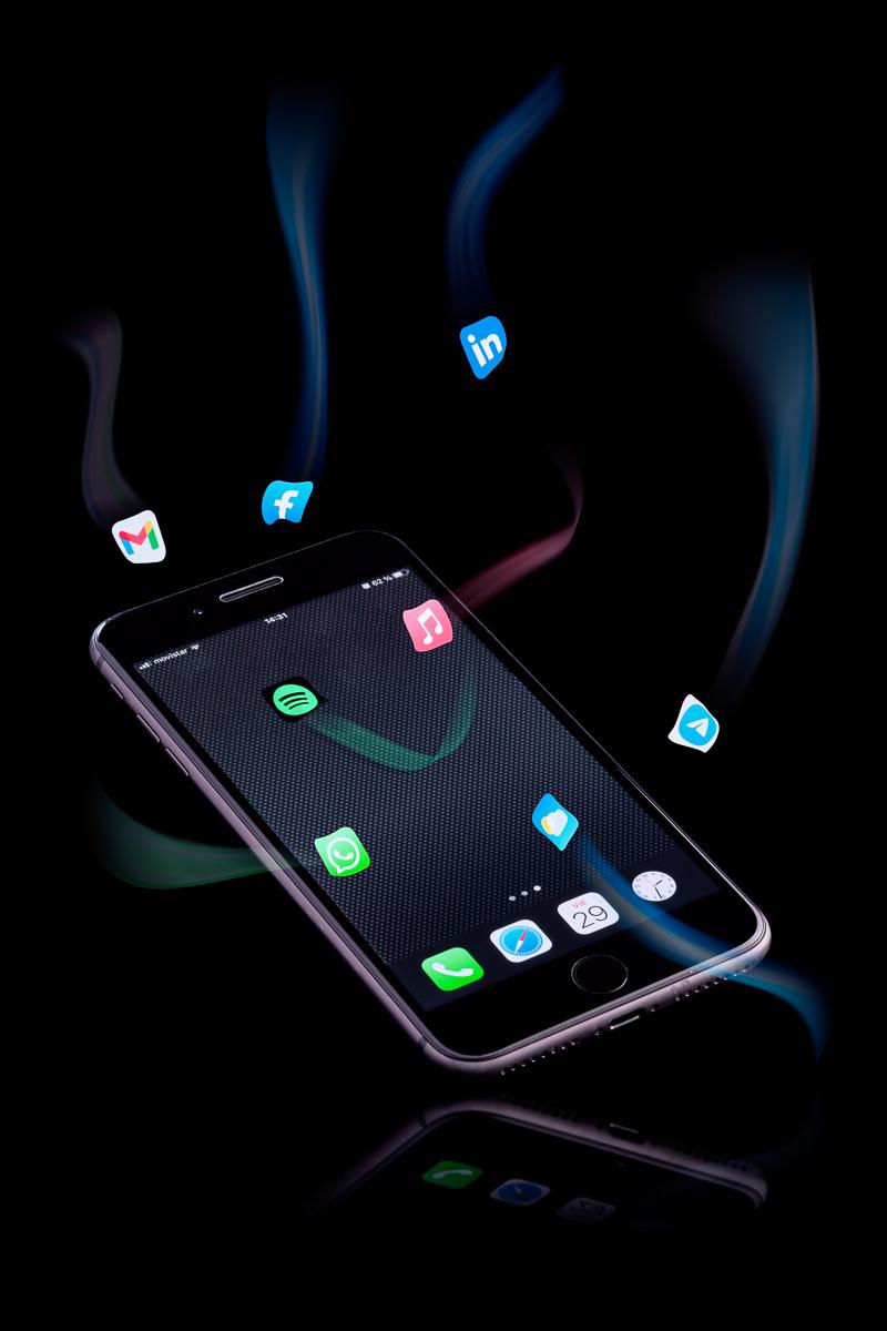 210129-MASTER Iphone Iconos.jpg