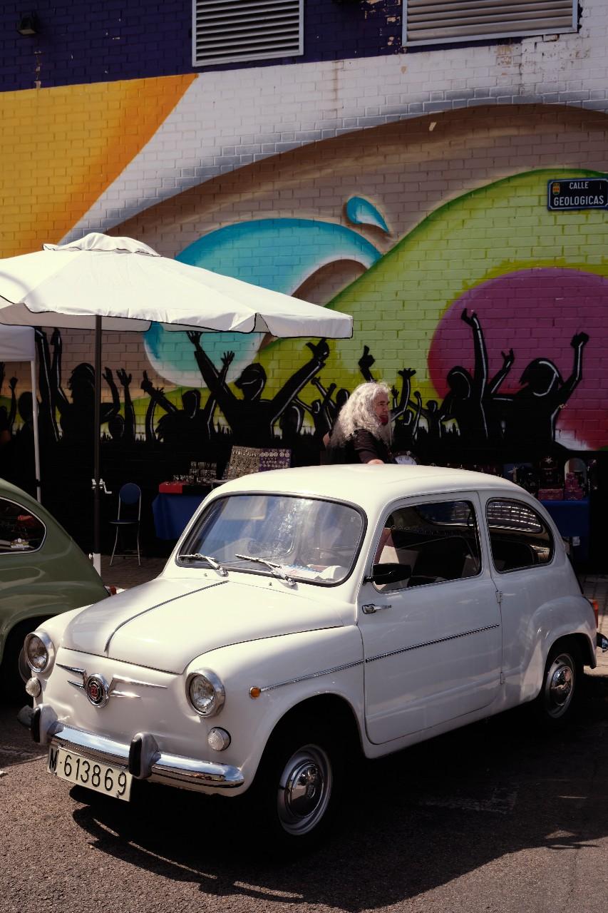 210905 coches clásicos en Alcorcón - ES 67_copy_853x1280.jpg