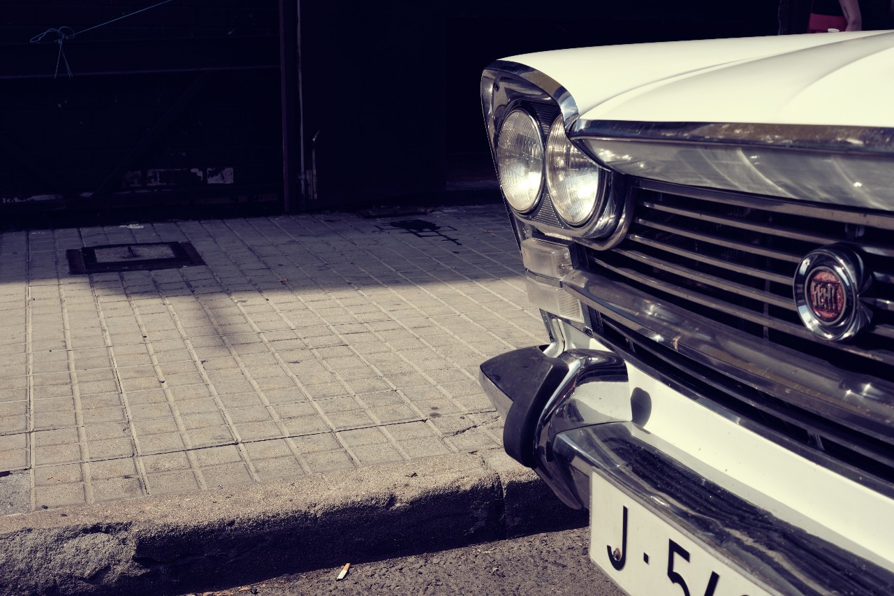 210905 coches clásicos en Alcorcón - ES 71_copy_1280x853.jpg