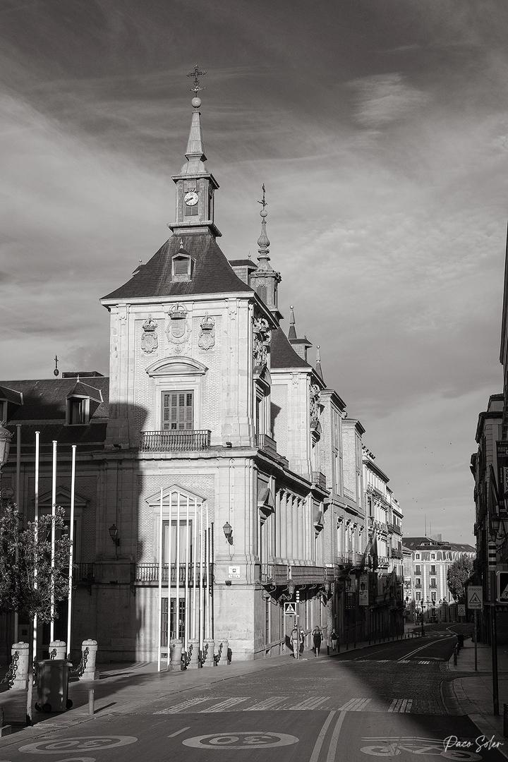 228 ByN Edificios Madrid4.jpg