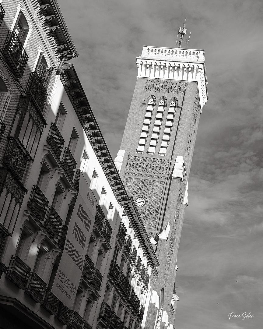 230 ByN Edificios Madrid6.jpg