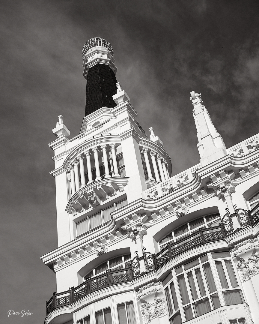 231 ByN Edificios Madrid7.jpg