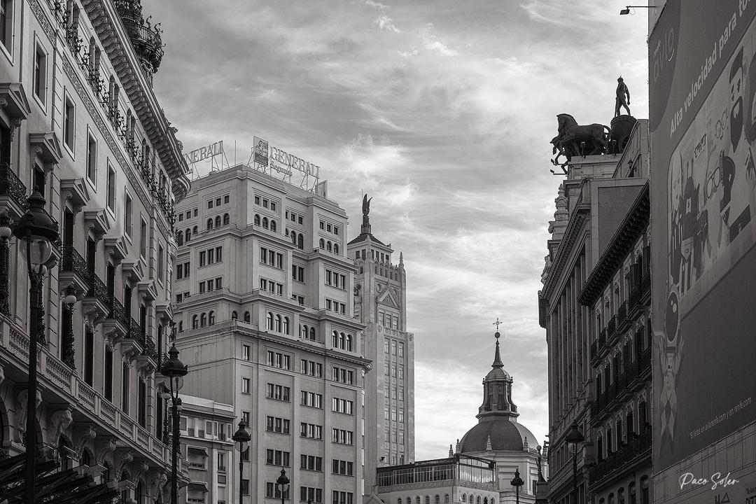 232 ByN Edificios Madrid8.jpg