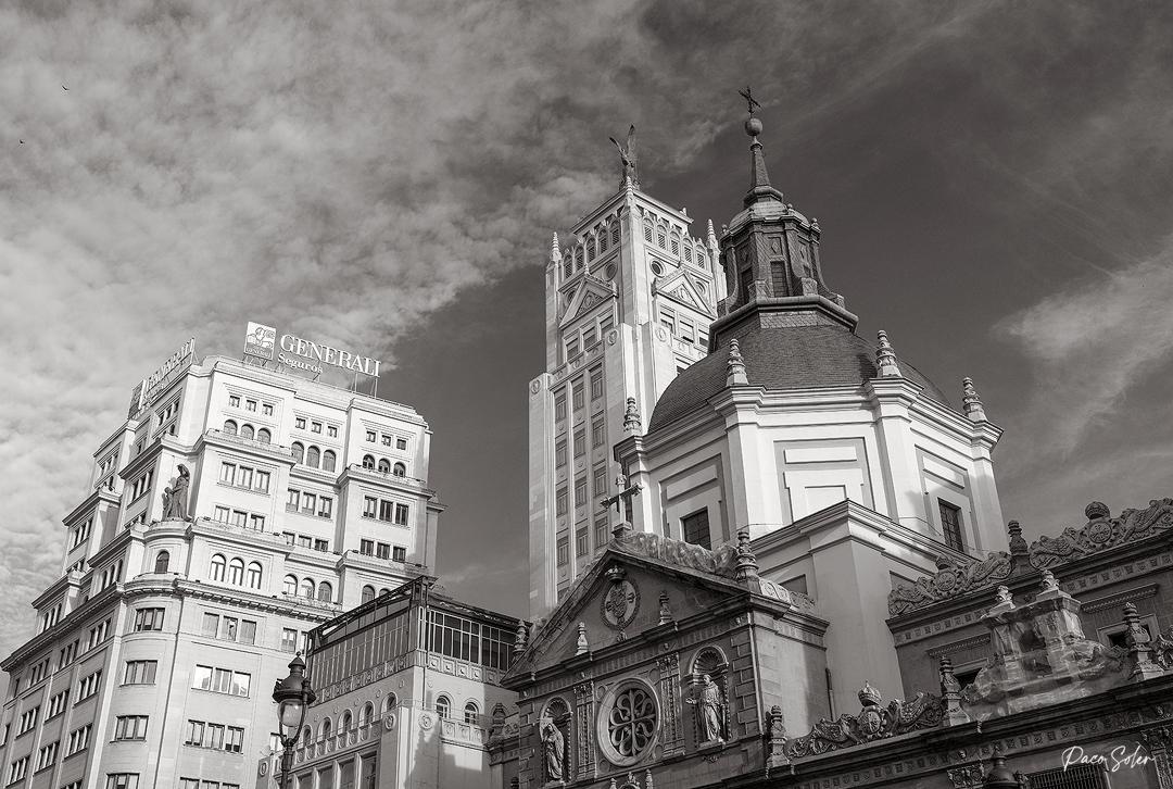 235 ByN Edificios Madrid11.jpg