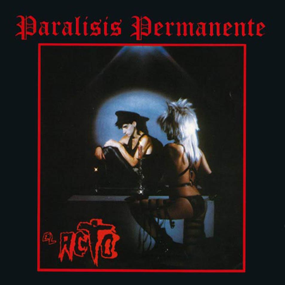 97-paralisis-permanente-el-acto.jpg
