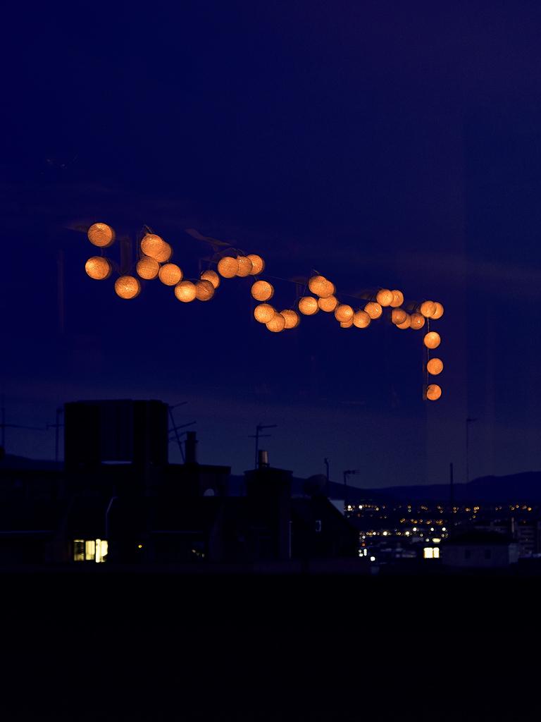 _FVC1986-luces-sobre-la-noche.jpg