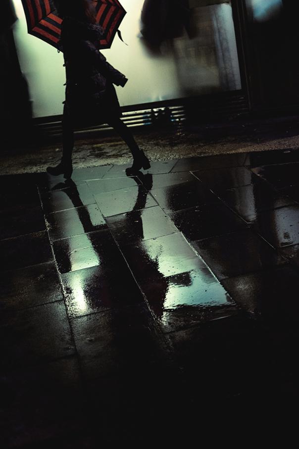 _rain.jpg