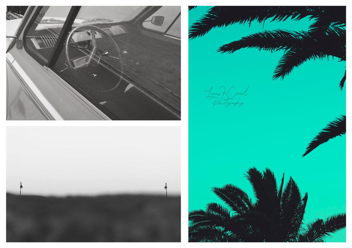 Abstract_4.jpg