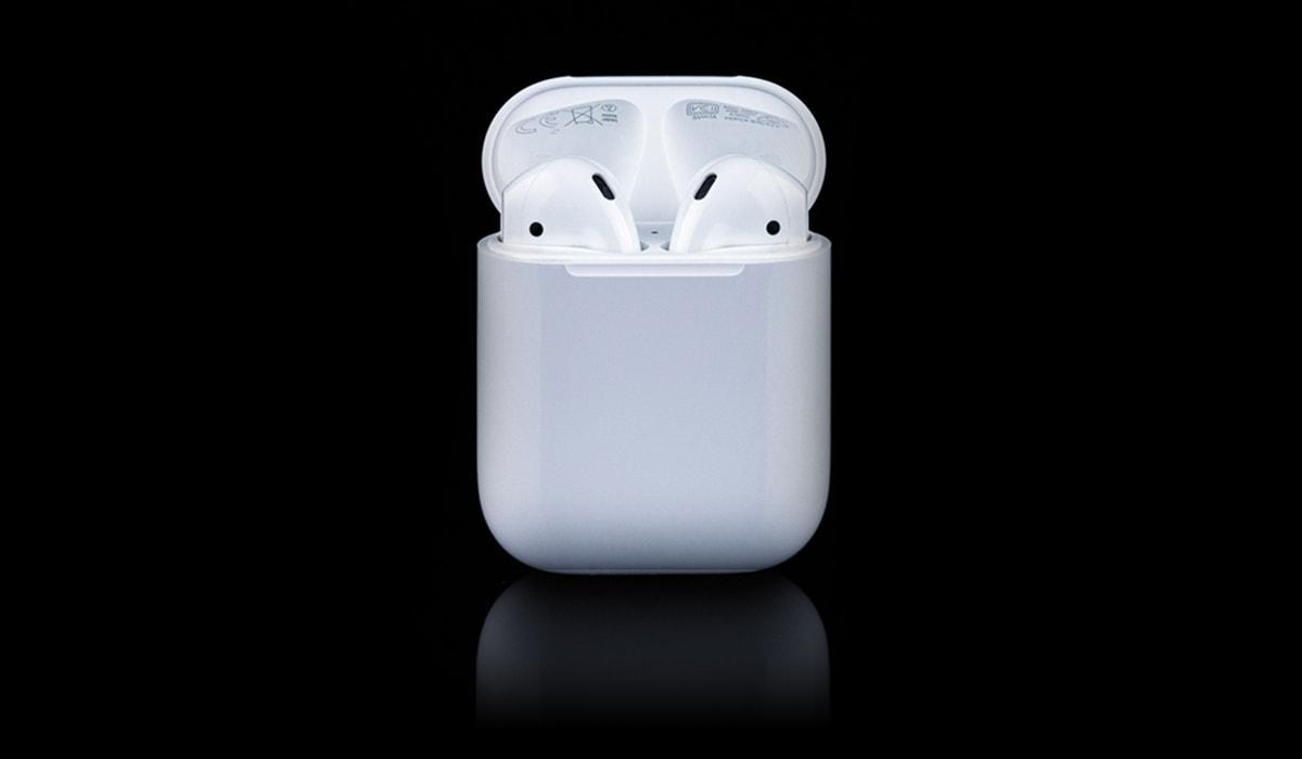 apple-airpos-apuntes-iluminacion.jpg