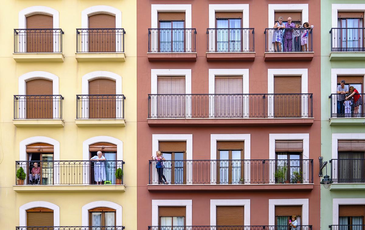 Balcons Alcoi.jpg