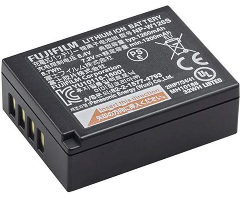bateria fuji.jpg