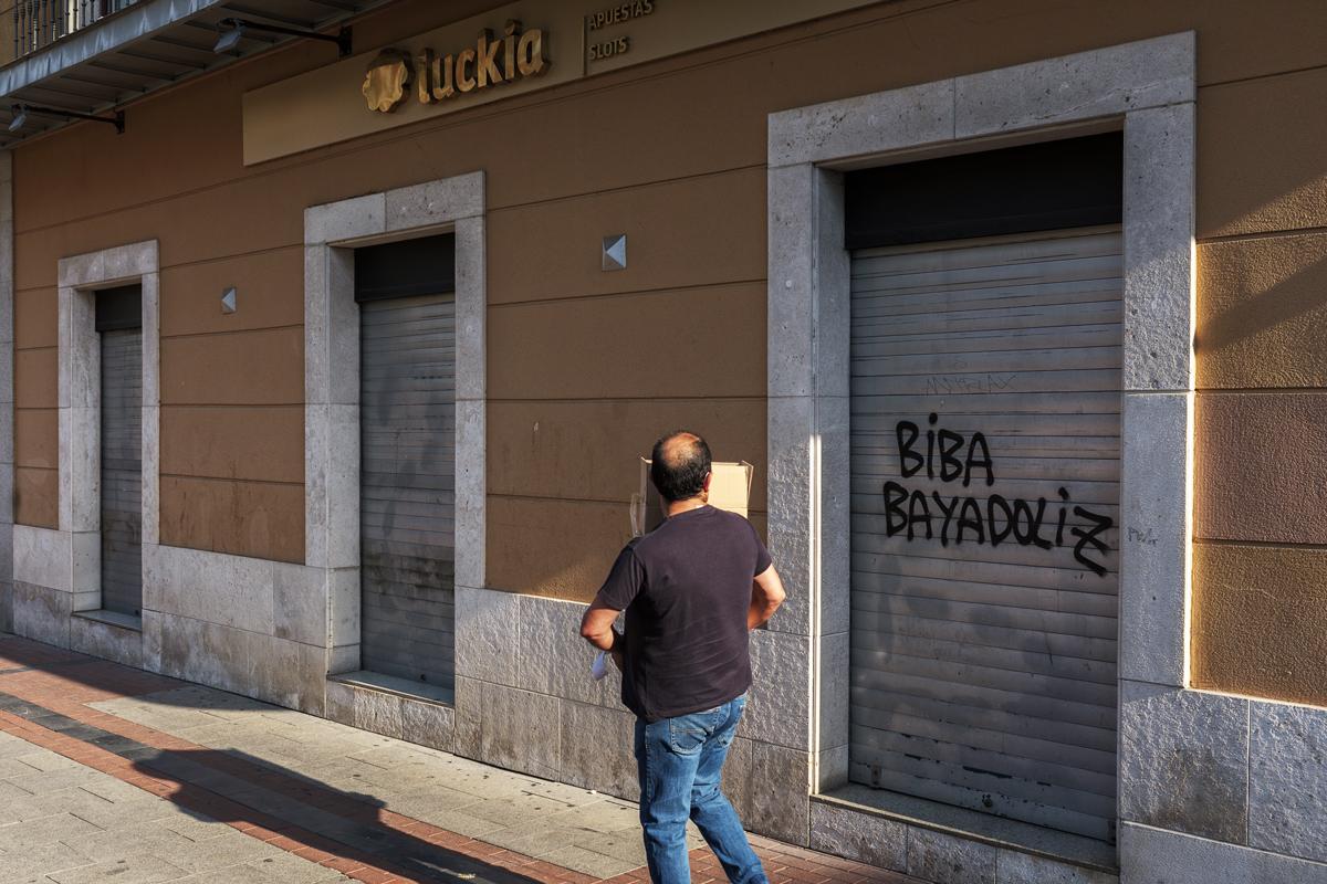 Biba.-Valladolid,-2020web2.jpg
