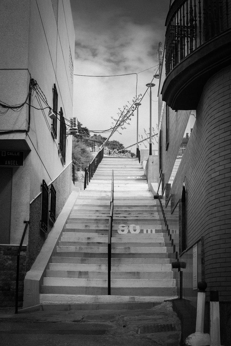 Calendario viator escalera cerro de la cruz.jpg