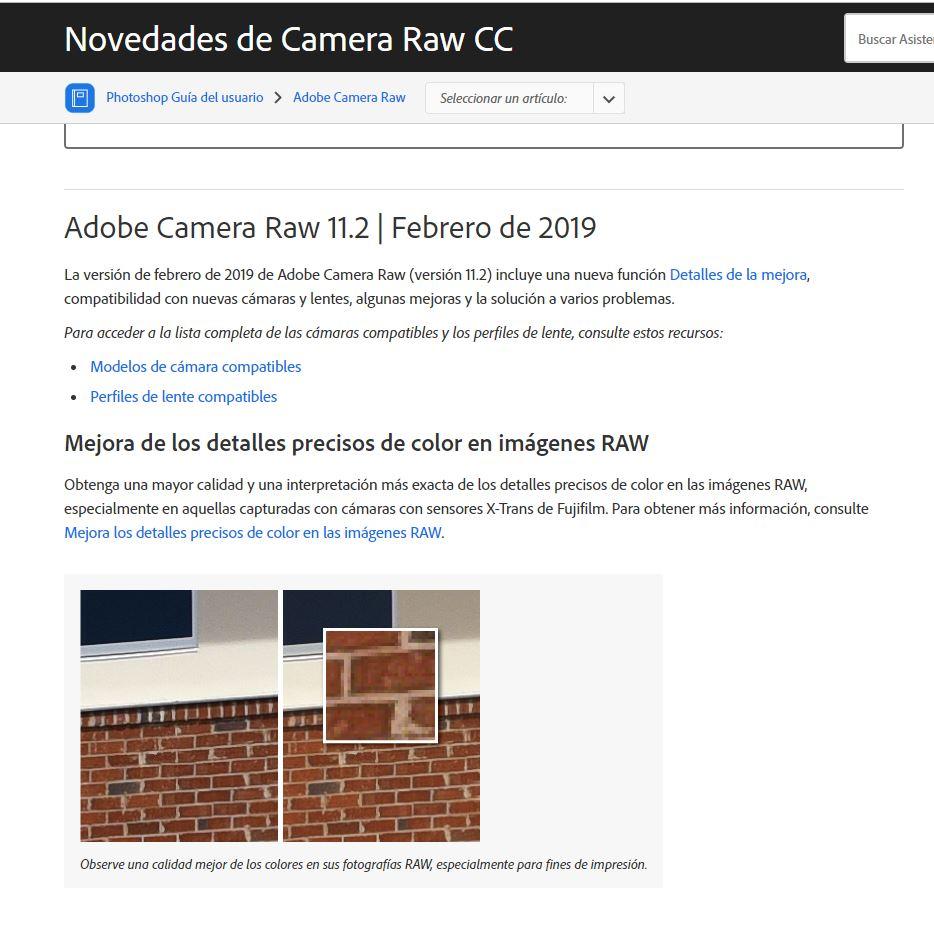 Camera RAW.JPG