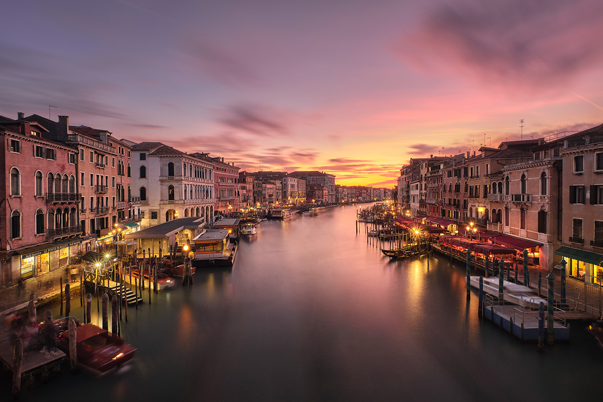 Canal Grande Venecia.jpg