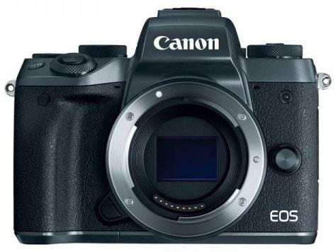 canon-eos-m5-body-adap-ef-a-eos-m-1-600x600.jpg