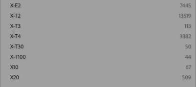 Captura de pantalla 2021-07-09 a las 18.59.33.png