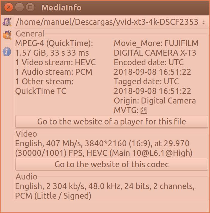Captura de pantalla de 2018-09-19 23-35-52.png