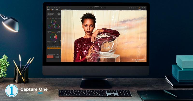 capture-one-12-anuncio.jpg