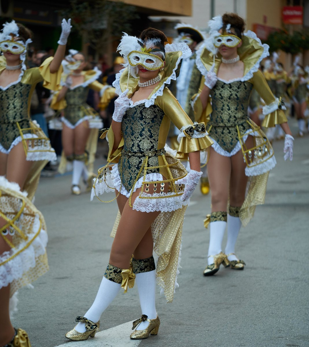 carnaval20_29.jpg