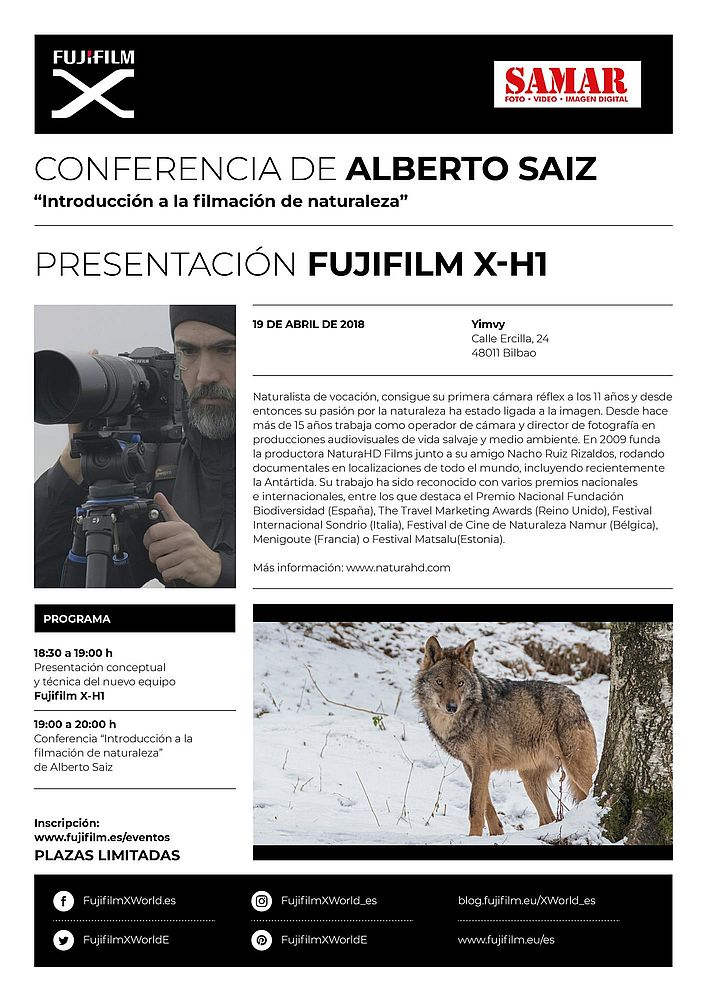 Conferencia Alberto Saiz.jpg