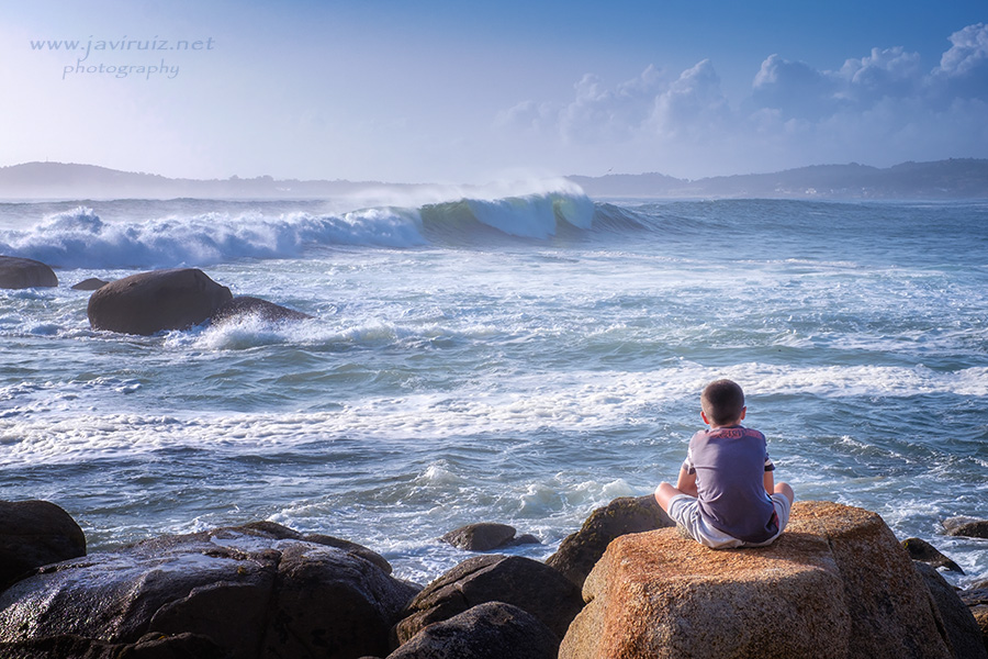 Dani y el mar.jpg