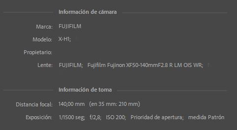 Datos.jpg