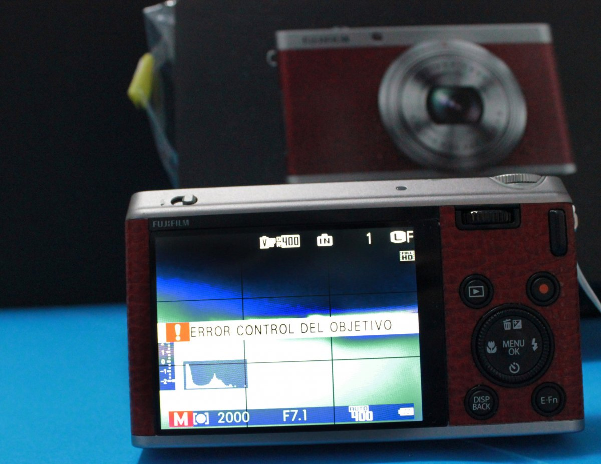 Error control del objetivo Fujifilm.jpg