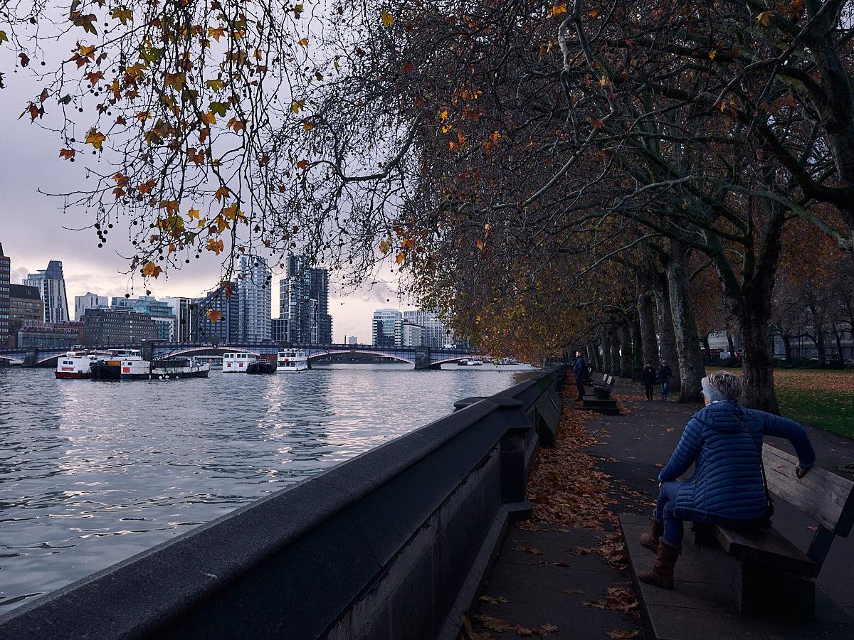 Esperando al otoño junto al Támesis Cumpleaños Londres-JPEG Fujistas.jpg