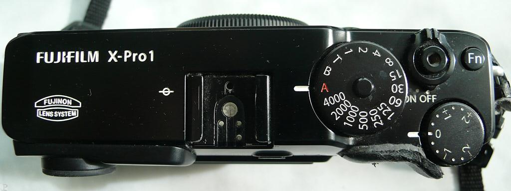 Fuji X-Pro1_P1090269_30-10-18_.jpg