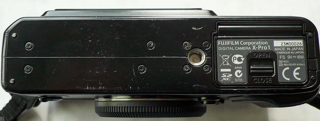 Fuji X-Pro1_P1090274_30-10-18_.jpg