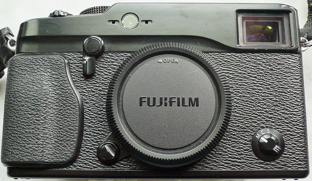 Fuji X-Pro1_P1090275_30-10-18_.jpg
