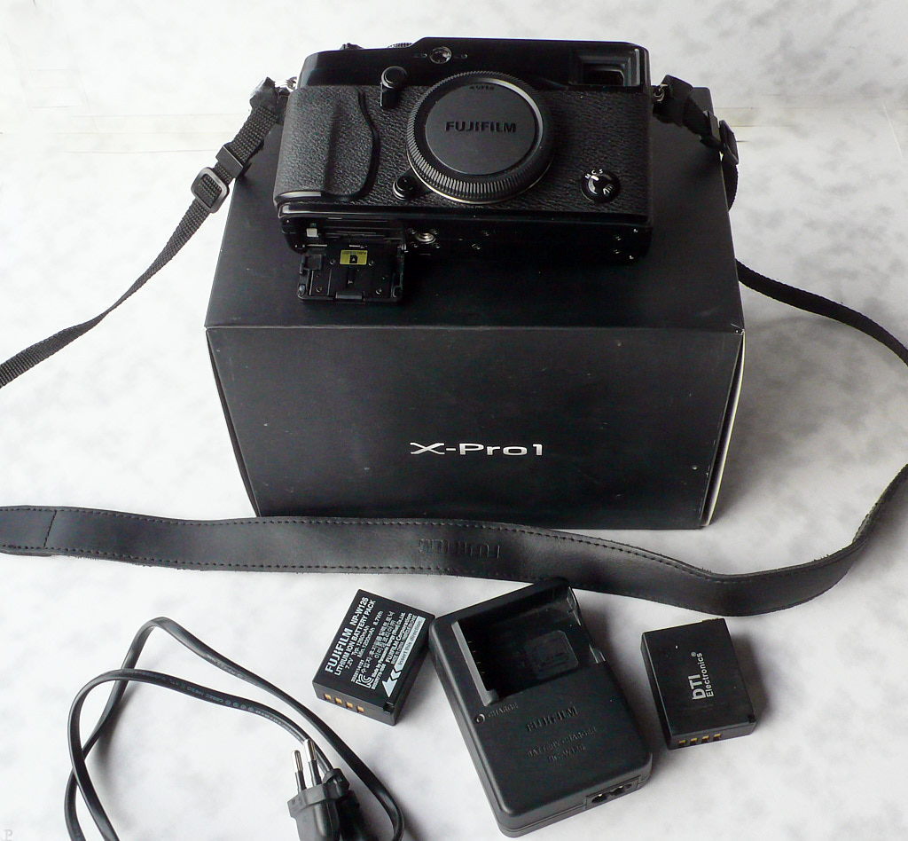 Fuji X-Pro1_P1090286_30-10-18_.jpg