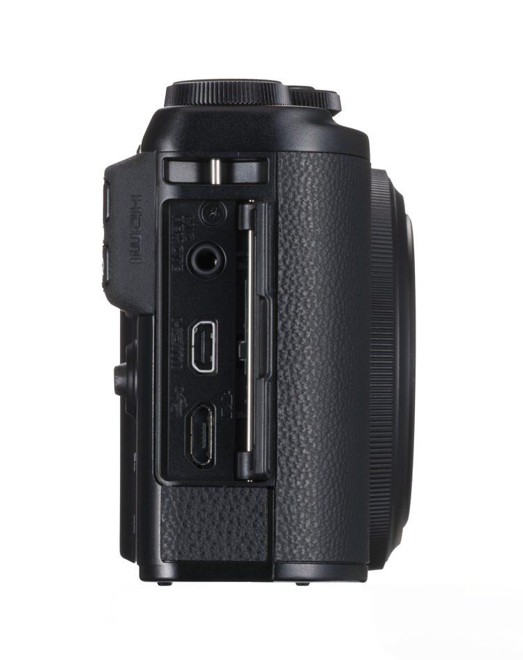 Fujifilm-XF10-lateral.jpg